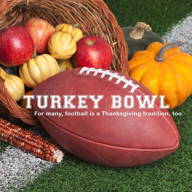 Football personalized ornaments -- If the family Turkey Bowl is a part of your Thanksgiving tradition, consider ordering a personalized football ornament for your tree. We can include the name of your game, whatever it may be! And, whatever part sports play in your celebrations, we hope it brings you the best of times with your loved ones.