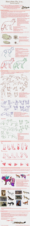 今回は、動物の描き方講座特集です。みなさんは、動物を描いていますか?人間ばかり描くのも良いですが、たまには、こういった動物を描くのも良いかもしれませんね。今回、紹介する講座は、とても為になるものばかりですので是非、一度ご覧になってはいかがでしょうか?新しい発見があるかも知れませんよ。動物の走り方 by つじ on pixiv動物を描こう! by でん on pixivウサギの描き方 by AOKO on pixiv...