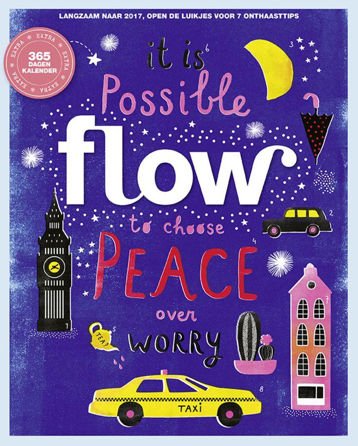 Flow 8-2017 Dutch edition