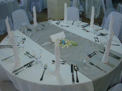 unique 25th wedding anniversary party ideas