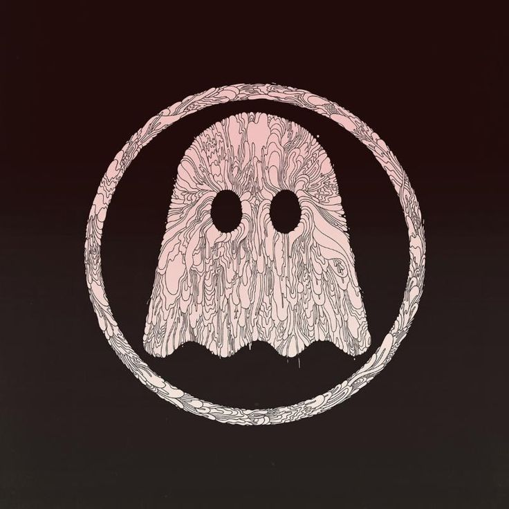 Adult Swim and Ghostly International release Ghostly Swim 2 - #AltSounds