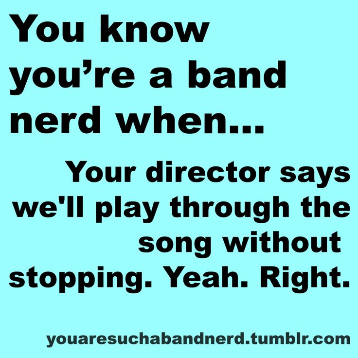 every.single.day: Band Colorguard, Band Things, Marching Band, Band Clarinet, Band Geek, Band 3, Band Life, Band Problems, Band Nerds