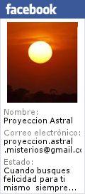 PROYECCION ASTRAL Y MISTERIOS DEL UNIVERSO: ASANAS PARA CADA CHAKRA TERCERA PARTE