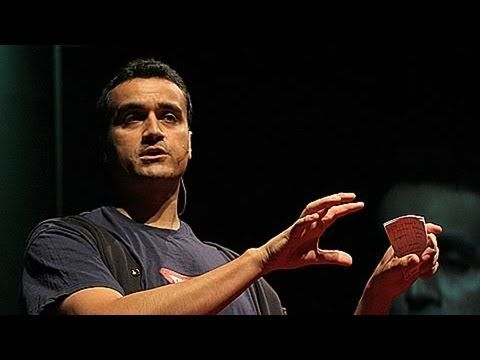 """Journalist Carl Honoré believes the Western world's emphasis on speed erodes health, productivity and quality of life. But there's a backlash brewing, as everyday people start putting the brakes on their all-too-modern lives. Honoré is best known for his advocacy of the Slow Movement. His book """"In Praise of Slowness"""" dissects our speed-obsessed society and celebrates those who have gotten in touch with their """"inner tortoise."""""""