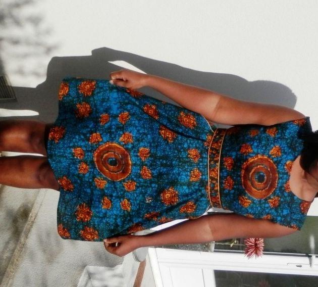 http://www.threadandneedles.fr/projets-couture/69686-bellawax-ou-robe-iron-man
