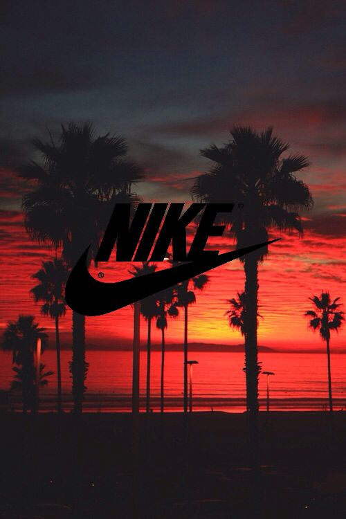 17 best images about nike wallpaper on pinterest mobile
