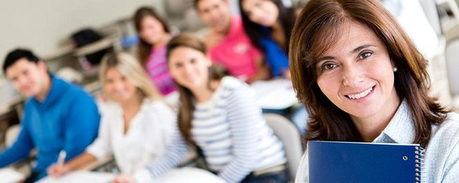 GENEL İNGİLİZCE KAYITLARIMIZ DEVAM EDİYOR - Avrupa Lisanları Merkezi İngilizce Eğitimi