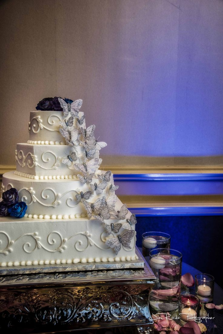 19 best best wedding cakes in dallas images on pinterest cake wedding dallas and butterflies. Black Bedroom Furniture Sets. Home Design Ideas
