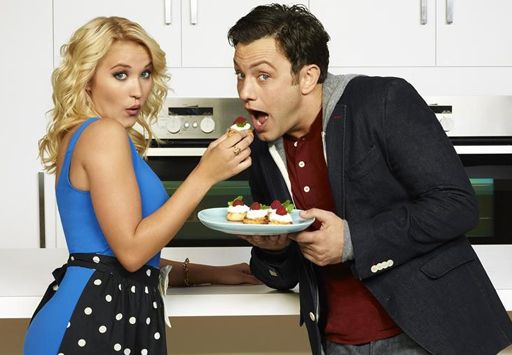 young and hungry | young-and-hungry-series-premiere.jpg