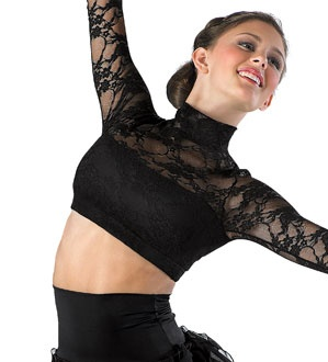 Affordable Dance Fashions Tap, Jazz, Tops, Bottoms | Dancewear Solutions