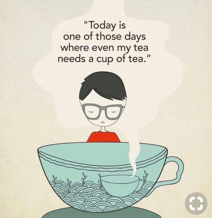 Tea Meme My Tea Tea Cups Tea And Books