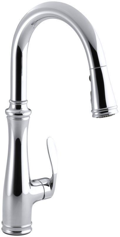 Pinterestu0027teki 25u0027den fazla en iyi Wasserhahn niederdruck fikri - wasserhahn niederdruck küche