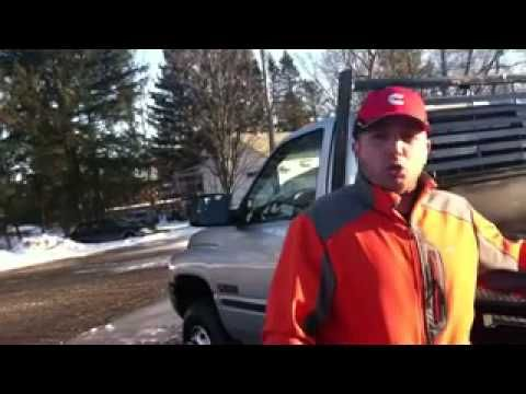 Used Diesel Trucks >> USED CUMMINS TRUCKS @ NYDIESELS.COM JOHN THE DIESEL MAN | used cummins trucks for sale ...