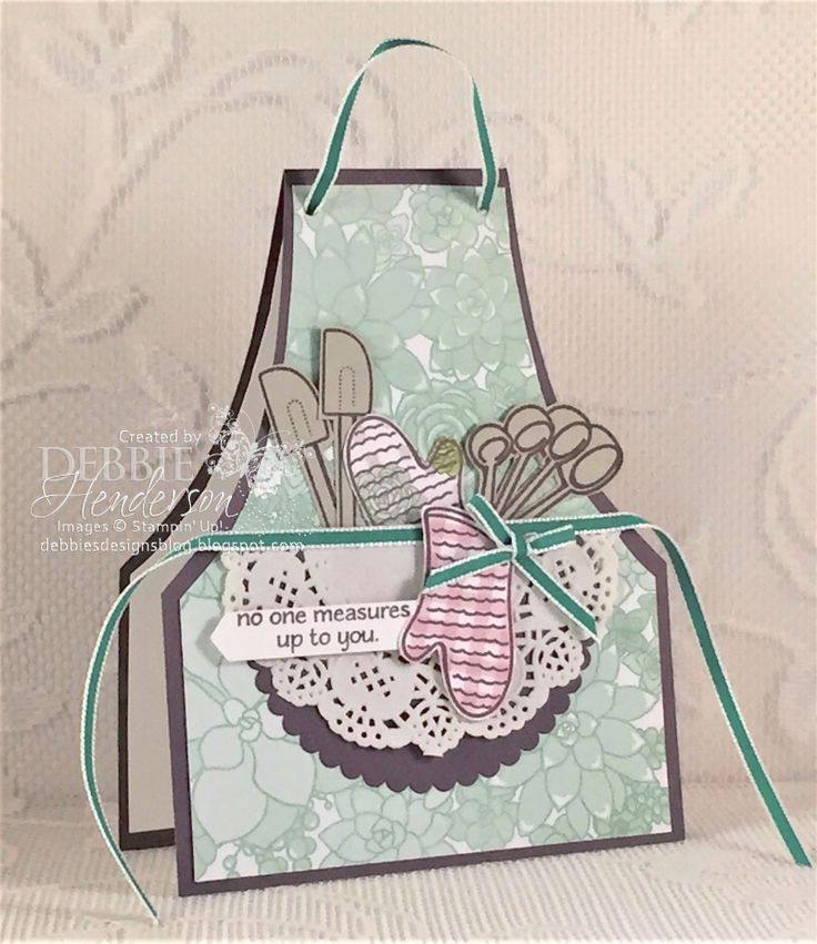 scrap booking how to use plastic stamp holder