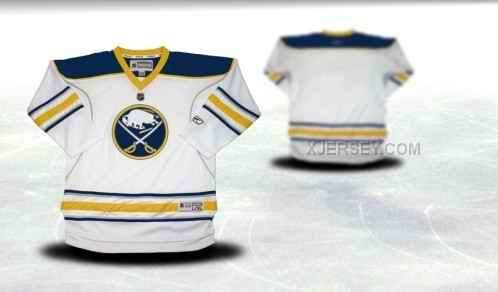 http://www.xjersey.com/buffalo-sabres-youth-customized-white-jersey.html BUFFALO SABRES YOUTH CUSTOMIZED WHITE JERSEY Only $105.00 , Free Shipping!