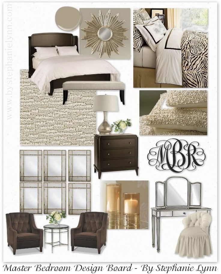 Mood Board Bedroom Interior Design Romantic Bedroom Background Bedroom Decor Designs Neutral And Black Bedroom