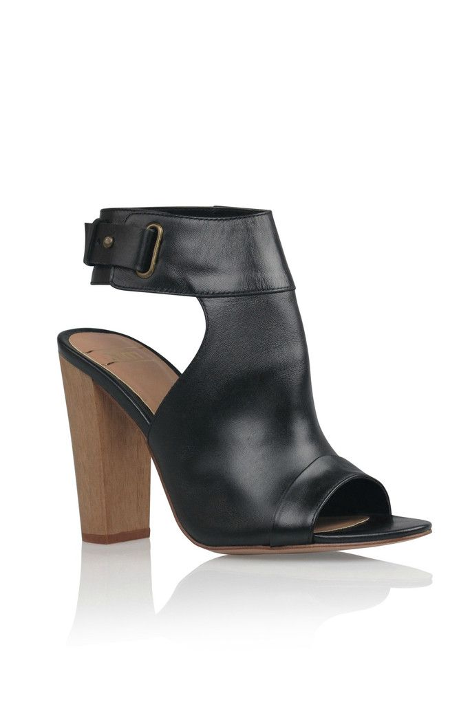 RMK Nightly in Black $150.00 available at www.carouselbondi...