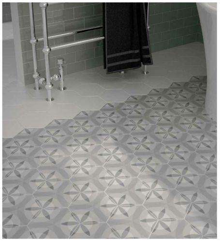 94 Best Interior Finishes Images On Pinterest Tiles Flooring