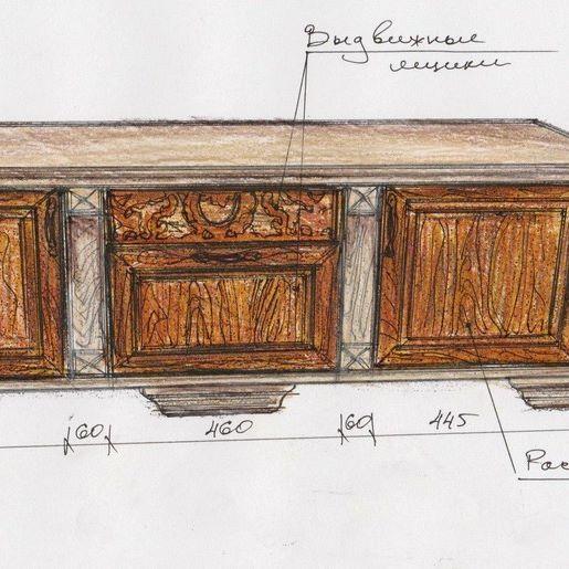 Тумбочка в гостиную. Нижние фасады дерево с гравировкой и вставкой шпона. Двухцветная покраска. Корпус дерево. Конфигурацию можно придумать под ваши размеры! По вопросам изготовления или сотрудничества 066-363-29-29, 067-958-98-79 #дизайнмебели. #дизайнмебелизапорожье. #проектированиемебели. #мебельзапорожье #мебелькиев. #кухниукраина. #кухнизапорожье #дизайнкухни. #мебельназаказ