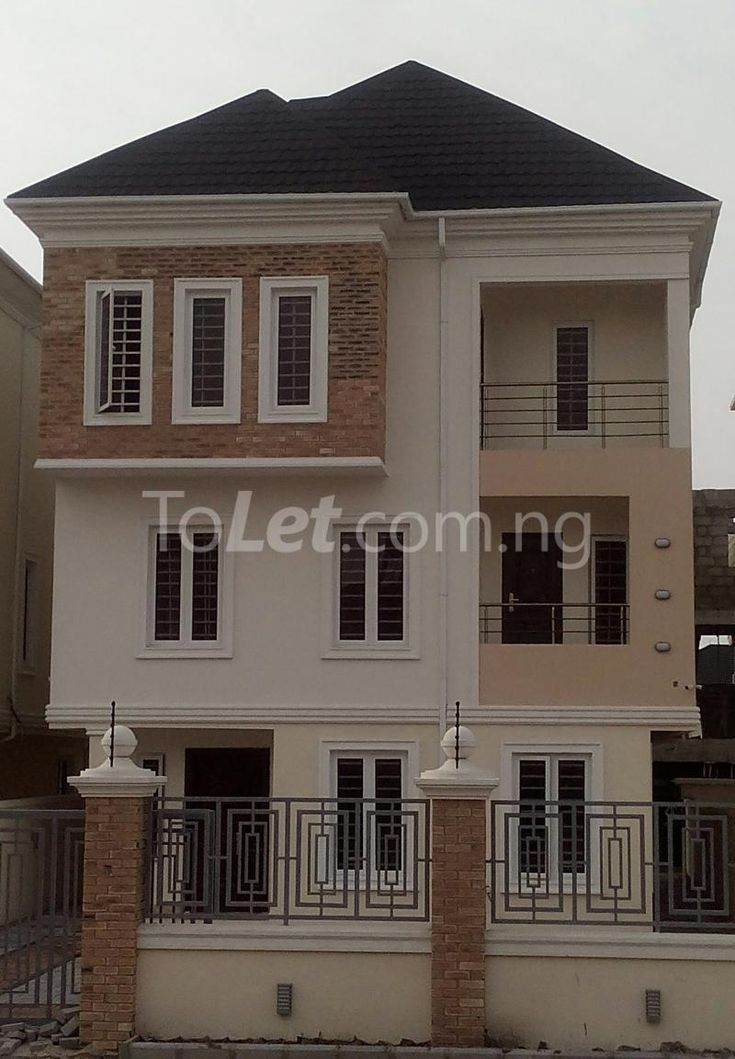 12 best luxury properties for sale lagos nigeria images for Mansions in nigeria for sale