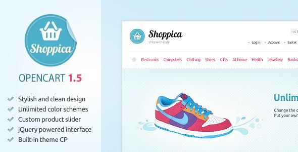http://themeforest.net/item/shoppica-premium-open-cart-theme/full_screen_preview/235470