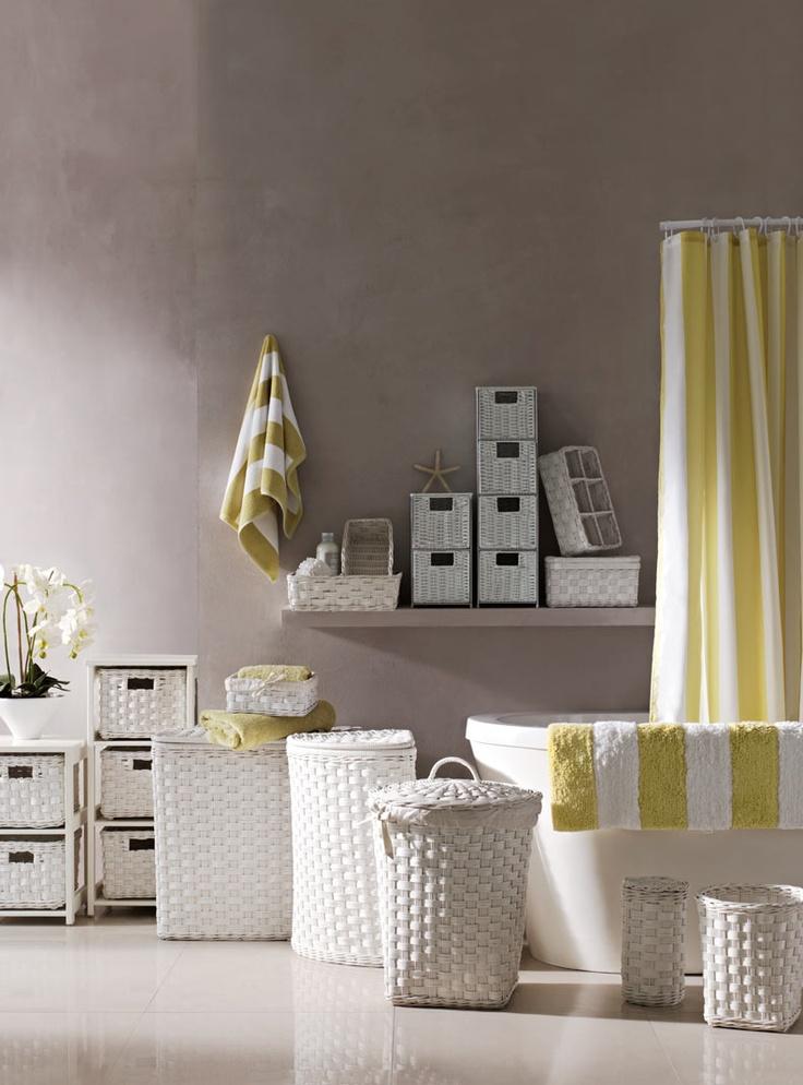bathroom ideas bathroom pinterest. Black Bedroom Furniture Sets. Home Design Ideas