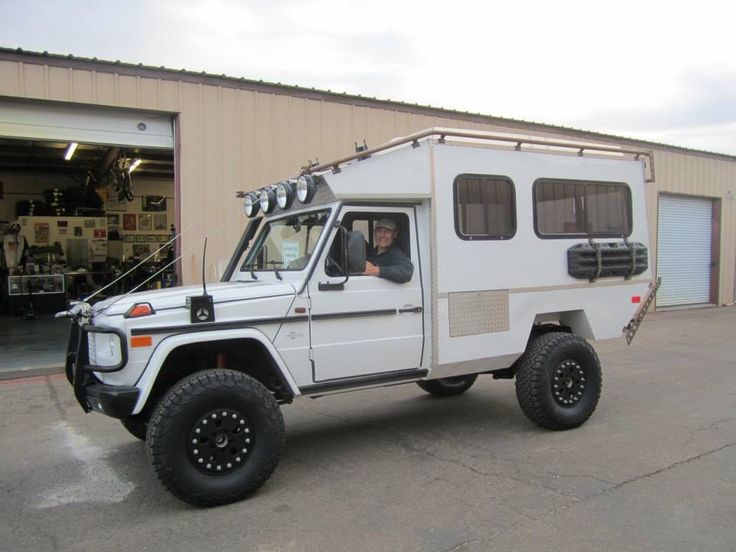 202 best mercedes g images on pinterest 4x4 jeep and jeeps. Black Bedroom Furniture Sets. Home Design Ideas