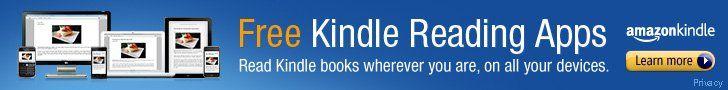 Kindle Freebies for January 13th, 2014