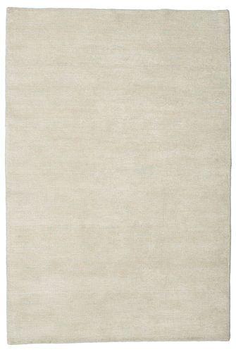 Bamboo selyem Arctic 121x179 - CarpetVista