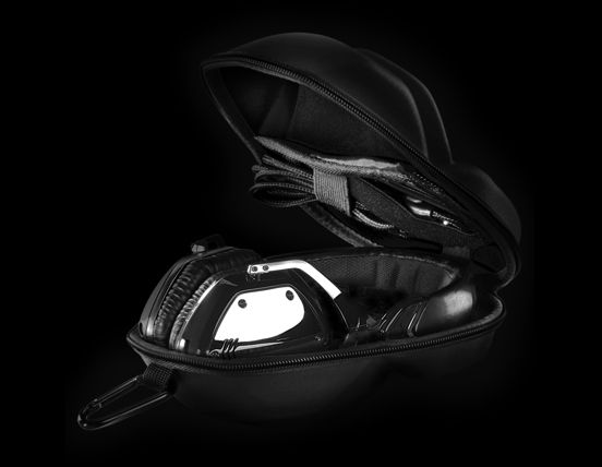 V-MODA Crossfade Wireless Portable
