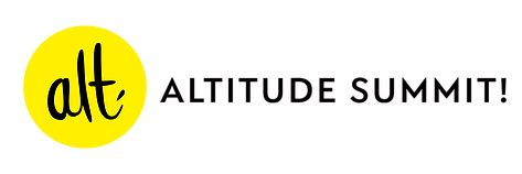 January Jump Start 2018 Update | theartjournalist - I was thrilled to be asked to speak at Altitude Summit in Palm Springs.