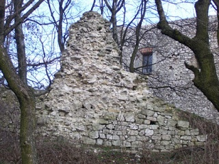 Várgesztes, Hungary, http://www.gesztes.hu/