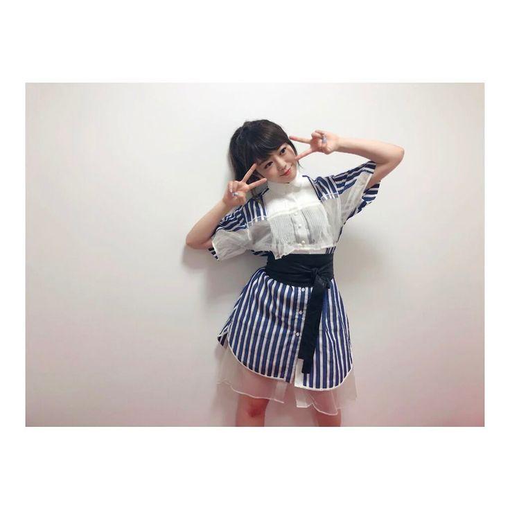 突然怒ったり、突然泣いたり、そんな毎日です。全部諦めて怒りも泣きもしなかった日々に比べたら、ずっといい。感情むき出しもたまには、ね🥚  #Minami_Minegishi #峯岸みなみ #AKB48