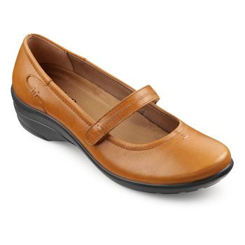 Adorn Shoes from HotterUSA - no longer own