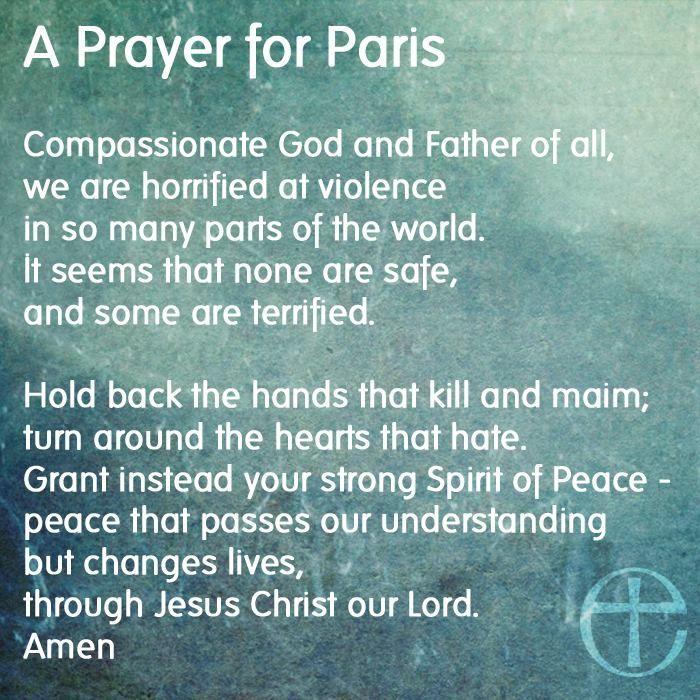A+Prayer+For+Paris+paris+loss+in+memory+prayers+paris+bombing+paris+attack+paris+attacks