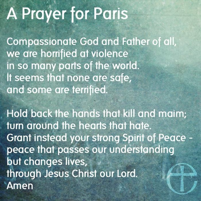 A+Prayer+For+Paris+paris+loss+in+memory+prayers+paris+bombing+paris+attack+paris+attacks