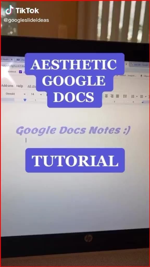 How To Make Tiktok Aesthetic Videos May 2020 Tutorial Video Tiktok Aesthetic Youtube Aesthetic Videos Tutorial Videos