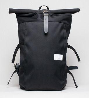 Nanamica-Cycling-backpack