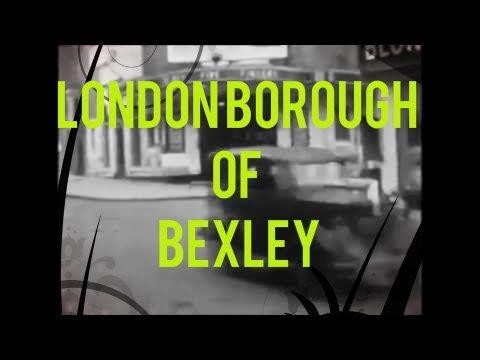 Erith Bexleyheath Crayford Welling