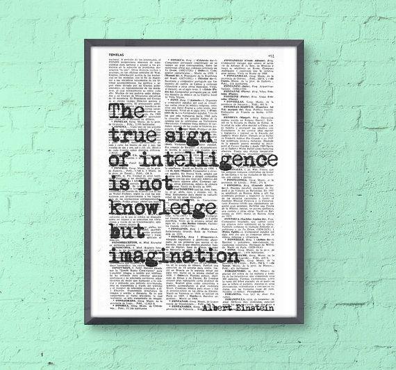 INSPIRATIONAL Quote Print, Boyfriend Gift , Boy Gift, MOTIVATIONAL Wall Decor, College Dorm Poster print - house wall art - Poster print