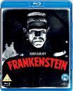 Prezzi e Sconti: #Frankenstein (1931)  ad Euro 11.59 in #Universal pictures #Entertainment dvd and blu ray