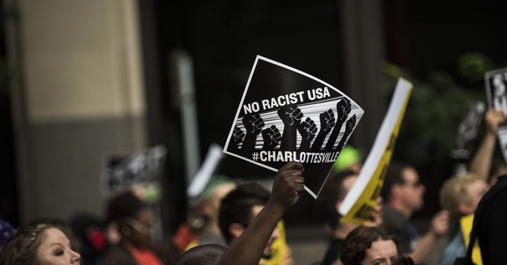 A majority of Americans think Trump's election has deteriorated race relations  ||  Even 25 percent of Republicans say his election has led to worse relations, according to a new Pew survey. https://www.vox.com/2017/12/19/16798828/majority-americans-trump-election-worse-race-relations?utm_campaign=crowdfire&utm_content=crowdfire&utm_medium=social&utm_source=pinterest