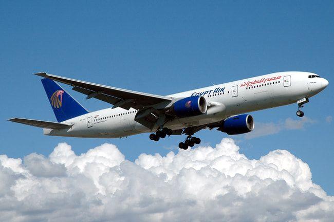 مصر للطيران تعرف على أفضل عروض حجز تذاكر A Href Https Www Rehlat Com Eg Ar Airlines Egypt Egypt Air Boo Best Flight Deals Airport Car Rental Air Tickets