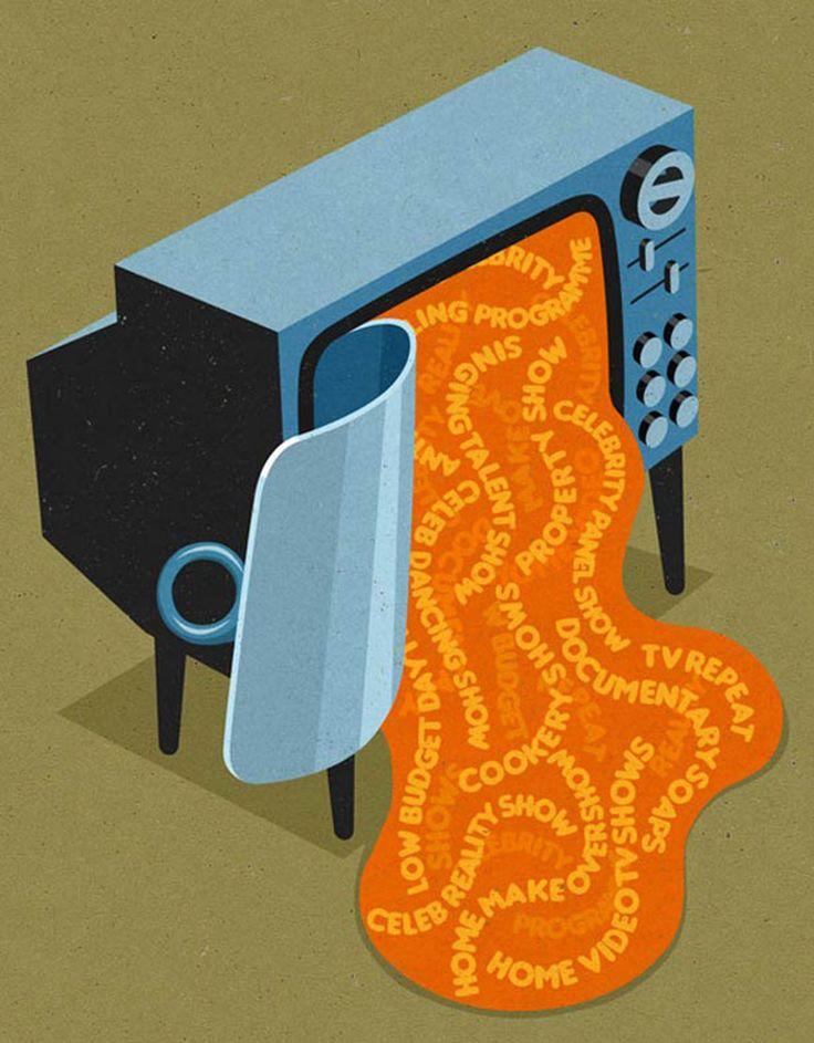 xx-illustrations-satyriques-qui-vous-feront-reflechir-sur-la-societe-actuelle19