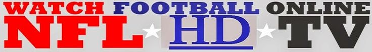 NATIONAL FOOTBALL LEAGUE LIVE STREAM: ++FOX NFL ++ Watch San Francisco vs Arizona live N...