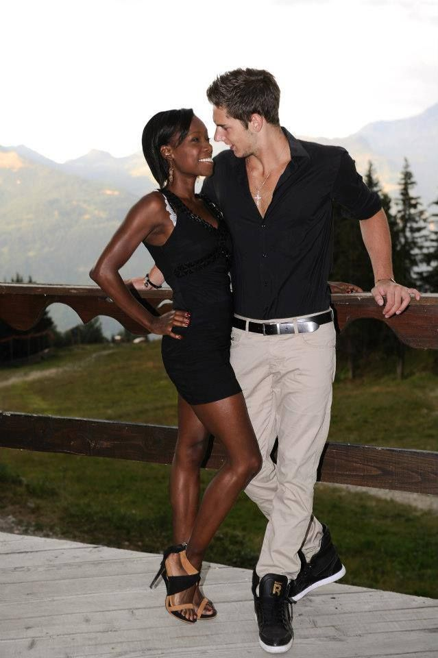 interracial dating decline Racial-ethnic and gender differences in returns to cohabitation and  perhaps the decline in the  in between dating and marriage on various.