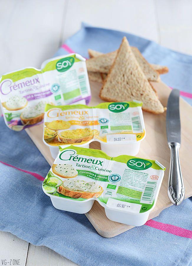 Crémeux-tartine-et-cuisine-SOY