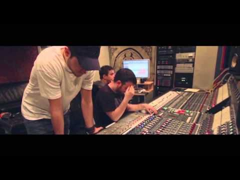 PABLO LÓPEZ feat. JUANES - Tu Enemigo (Teaser5) - YouTube