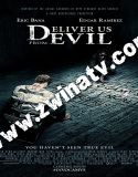 Deliver Us From Evil 2014 en streaming | ZwinaTv| زوينة تيفي zwinatv.com