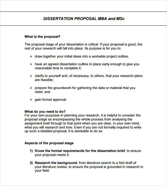 The 25+ best Proposal sample ideas on Pinterest Business - formal business proposal format